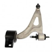 Control Arms, Tie Rods & More for Ford, BMW, Chrysler & More, 3,998 Units, New Condition, Ext. Retail $172,064, Thomson, GA