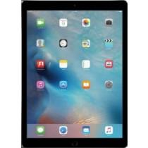 Apple iPad Pro 12.9 2nd Gen 256GB, Unlocked, 10 Units, B Condition, Carrollton, TX