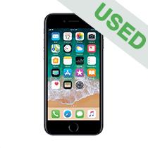 Mixed Lot of Apple iPhone 7 & 7 Plus Smartphones Carrollton, TX