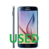Samsung Galaxy S6 32GB CDMA Unlocked Smartphones, 25 Units, B Condition, Carrollton, TX