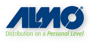 Almo Liquidation Auctions logo