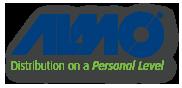 Almo Liquidation Auctions - Buy Major Appliances Overstock logo