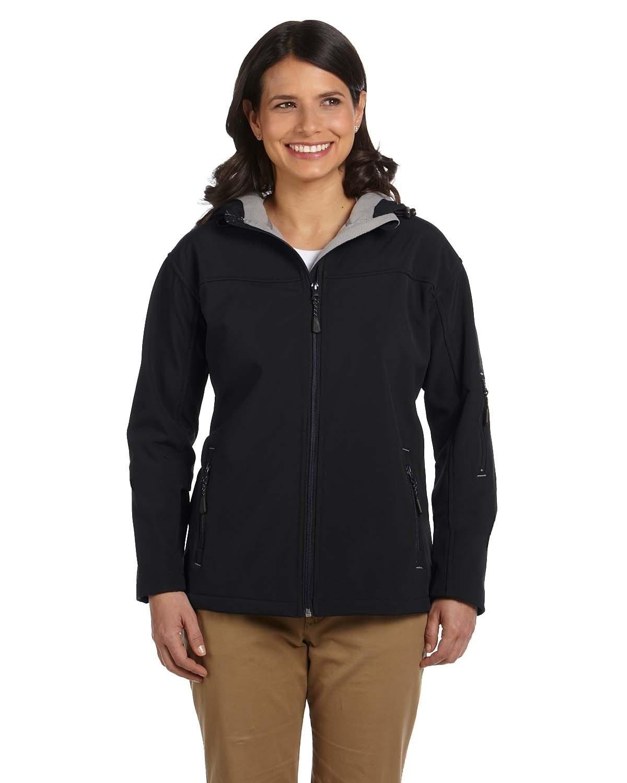 3 Pallets of Women's Fleece Jackets, Men's & Women's Jersey T-Shirts & More, 2 Ext. Retail $74,927, Edwardsville, KS
