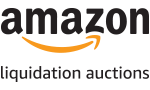 A2Z Liquidation Auctions Marketplace