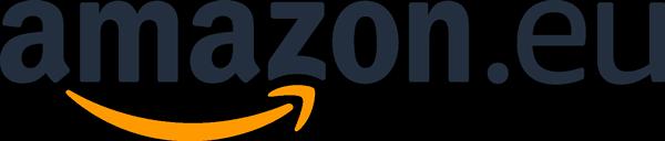 A2Z Liquidation Auctions Marketplace