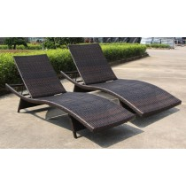 4 Pallets of Patio Furniture & Décor, Small Appliances & More, 123 Units, Used - Good Condition, Ext. Retail $14,474, Uxbridge, MA