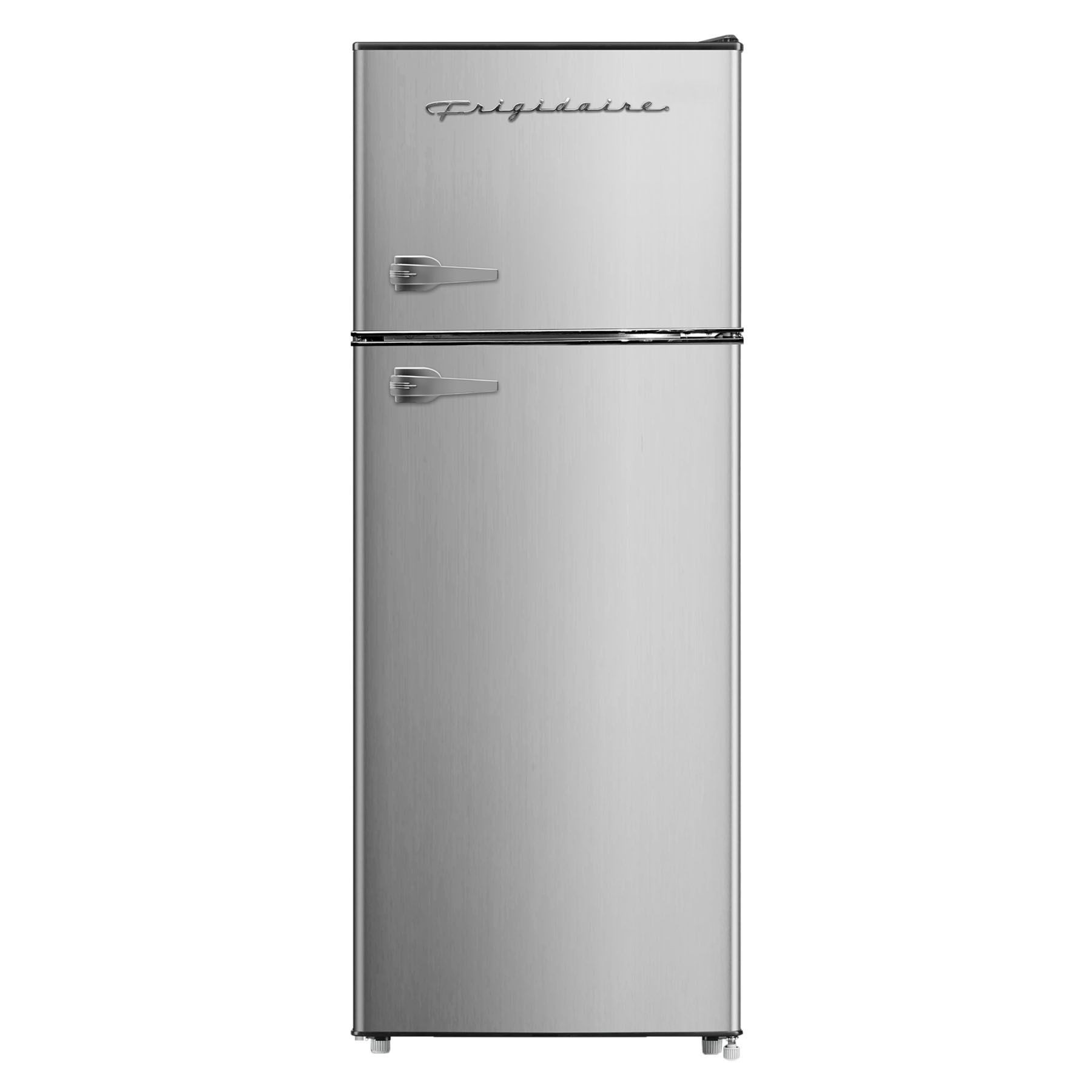 5 Pallets of Small Appliances, Outdoor Décor, TV Accessories & More, Good/Fair, Ext. Retail $8,093, Uxbridge, MA