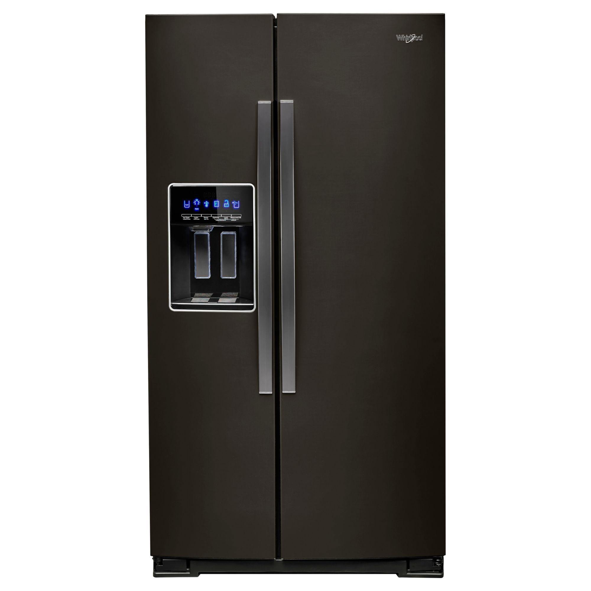 6 Pallets of Seasonal & Major Appliances, Deck Boxes & More Ext. Retail $15,587, Uxbridge, MA