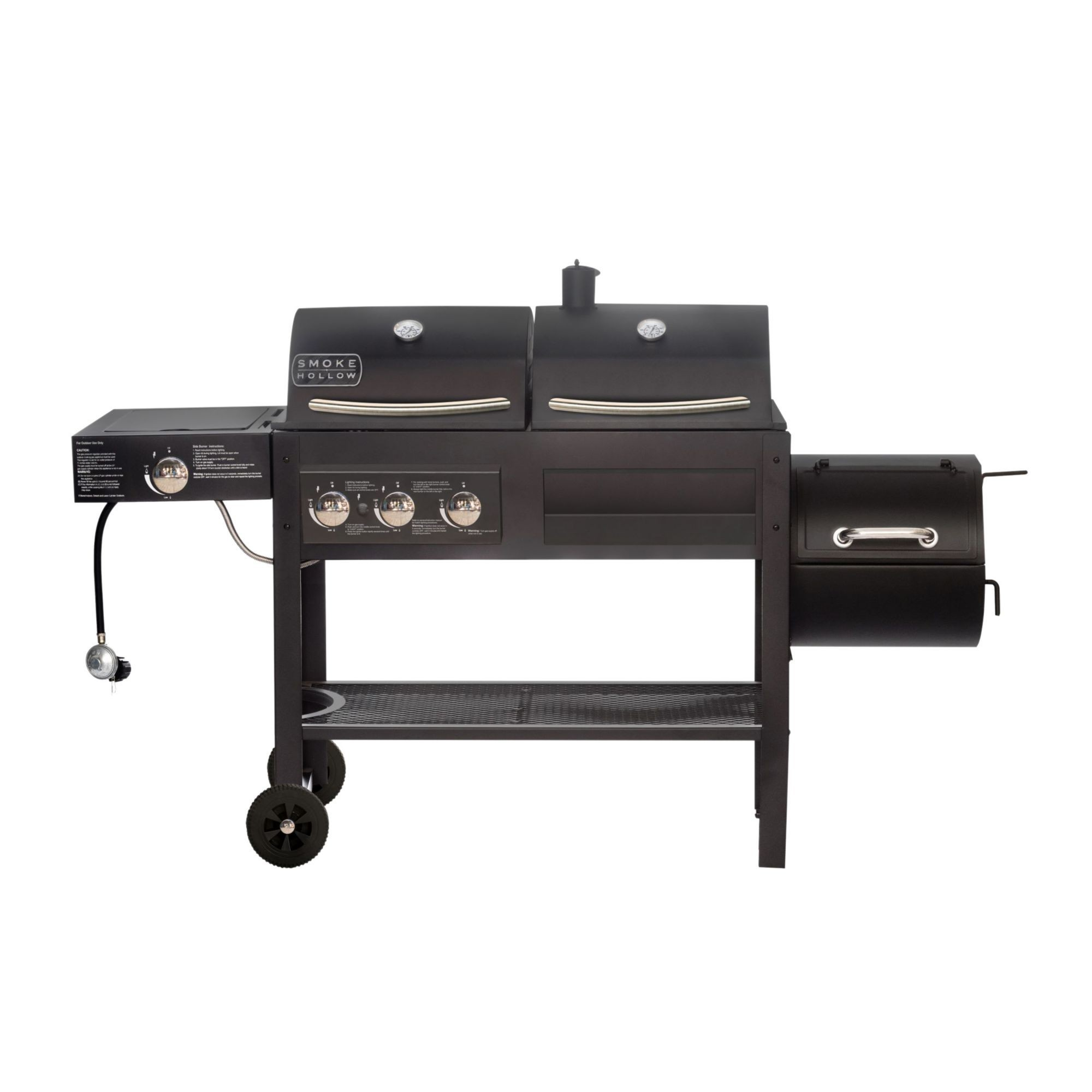 4 Pallets of Grills, Phones, Small Appliances & More Ext. Retail $11,349, Uxbridge, MA