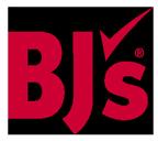 B-Stock Solutions