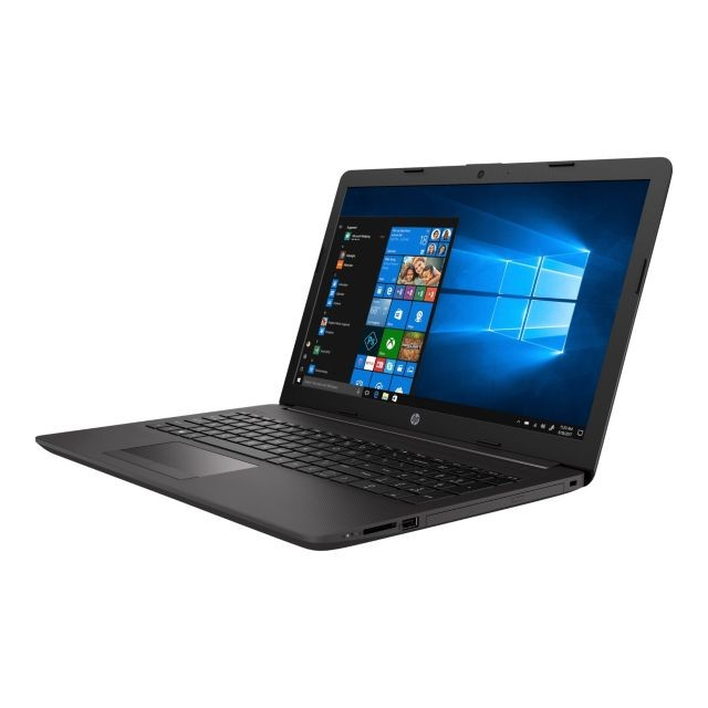 1 Pallet of Notebook Computers, PC Compatible Desktop Computers & More Ext. Retail $16,607, Vernon Hills, IL