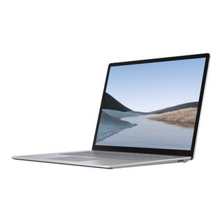 1 Pallet of Notebook Computers, PC Compatible Desktop Computers & More Ext. Retail $23,014, Vernon Hills, IL