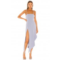 1 Pallet of Midi Dresses, Swimwear, Intimates & More by Superdown & More, 272 Units, Used - Fair Condition, Ext. Retail $34,833, Cerritos, CA