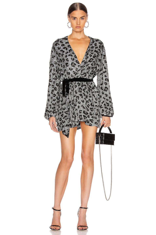 1 Pallet of High-End Mini Dresses, Maxi Dresses, Tops & More by Retrofete & More, Good / Fair, Ext. Retail $44,604, Cerritos, CA