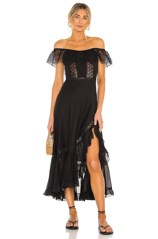 1 Pallet of Mini Dresses, Sandals, Tops & More by Superdown, NBD & More Ext. Retail $34,676, Cerritos, CA