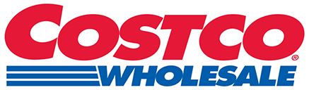 Costco Liquidation Auctions