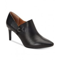 Women's Shoes by Lucky Brand, Style & Co, Michael Kors & More, (Lot 11634666), Store Stock, 77 Pairs, Ext. MSRP $6,597, Houston, TX