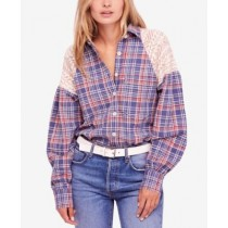 Women's Trendy Apparel by Free People, Rachel Roy, Lucky Brand & More, (Lot 11639235), Store Stock, 358 Units, Ext. MSRP $32,827, Houston, TX
