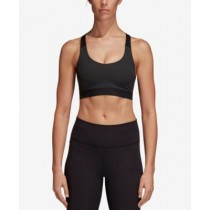 Women's Active by Ideology, Calvin Klein, DKNY & More, (Lot 11704311), Store Stock, 288 Units, Ext. MSRP $14,207, Houston, TX