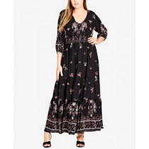 Women's Plus Sizes by Style & Co, Charter Club, Karen Scott & More, (Lot 11767105), Store Stock, 209 Units, Ext. MSRP $9,781, Minooka, IL