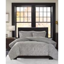 Textiles by Nourison, Martha Stewart, JLA Home & More, (Lot 11775420), Store Stock, 238 Units, Ext. MSRP $6,629, Stone Mountain, GA
