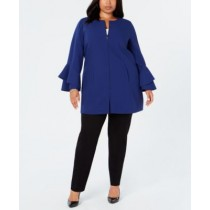 Women's Plus Sizes by Style & Co, Alfani, Karen Scott & More, (Lot 11778830), Store Stock, 290 Units, Ext. MSRP $12,144, City of Industry, CA