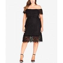 Women's Plus Sizes by Style & Co, Michael Kors, Karen Scott & More, (Lot 11782992), Store Stock, 278 Units, Ext. MSRP $13,455, Minooka, IL