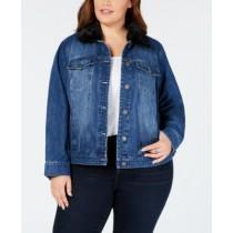 Women's Plus Sizes by Style & Co, Karen Scott, Alfani & More, (Lot 11783423), Store Stock, 298 Units, Ext. MSRP $11,094, Minooka, IL