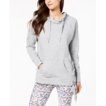 Women's Active by Ideology, Calvin Klein, Nike & More, (Lot 11818588), Store Stock, 785 Units, Ext. MSRP $29,403, Stone Mountain, GA