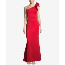 Dresses & Suits by Calvin Klein, Ralph Lauren, Nine West & More, (Lot 11912883), Store Stock, 298 Units, Ext. MSRP $37,447, Stone Mountain, GA