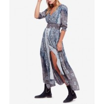 Women's Trendy Apparel by Free People, Bar III, GUESS & More, (Lot 11922330), Store Stock, 295 Units, Ext. MSRP $21,995, City of Industry, CA