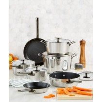 Housewares & Kitchen Items by Sensio, NuWave, Dyson & More, (Lot 11929386), Customer Returns, 123 Units, Ext. MSRP $9,570, Tampa, FL