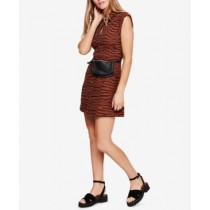 Women's Trendy Apparel by Free People, Lucky Brand, Bar III & More, (Lot 11932906), Store Stock, 299 Units, Ext. MSRP $26,121, City of Industry, CA
