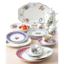 Dinnerware, Table Linens & More by Waterford, Thirstystone & More, (Lot 11934398), Store Stock, 392 Units, Ext. MSRP $8,485, Stone Mountain, GA