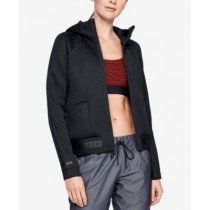 Women's Active by Calvin Klein, Ideology, North Face & More, (Lot 11953772), Store Stock, 275 Units, Ext. MSRP $14,036, City of Industry, CA