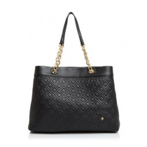 Premier Handbags by Tory Burch, (Lot 11972197), Refurbished, 8 Units, Ext. MSRP $3,374, South Windsor, CT