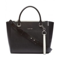 Handbags & Accessories by Calvin Klein, Giani Bernini, INC & More, (Lot 11980887), Store Stock, 253 Units, Ext. MSRP $28,821, City of Industry, CA
