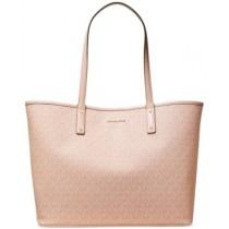Designer Handbags by Michael Kors, Coach, Brahmin & More, (Lot 11981437), Customer Returns, 39 Units, Ext. MSRP $7,021, Tampa, FL
