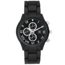 Watches & Jewelry by INC, GUESS, Apple & More, (Lot 12012658), Store Stock, 599 Units, Ext. MSRP $27,213, North Jackson, OH