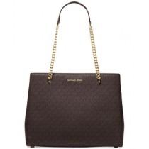 Designer Handbags by Michael Kors, Coach, Kate Spade & More, (Lot 12046795), Customer Returns, 36 Units, Ext. MSRP $7,173, Houston, TX