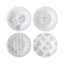 Holiday Décor by Lenox, 222 Fifth & Home Essentials, (Lot 12059392), Store Stock, 322 Units, Ext. MSRP $10,399, Joppa, MD
