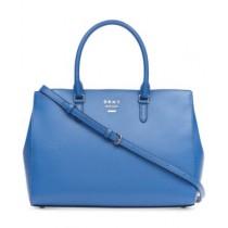 Designer Handbags by Michael Kors, Coach, Patricia Nash & More, (Lot 12060637), Customer Returns, 66 Units, Ext. MSRP $14,851, City of Industry, CA
