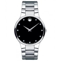 Fine Watches by Movado, (Lot 992019110789429), Customer Returns, 10 Units, Ext. MSRP $6,826, Secaucus, NJ