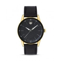 Fine Watches by Movado, (Lot 992019111589747), Customer Returns, 10 Units, Ext. MSRP $7,717, Secaucus, NJ