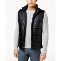 Men's Apparel by Club Room, Calvin Klein, Sean John & More, (Lot 11183828), Store Stock, 458 Units, Ext. MSRP $16,629, South Windsor, CT