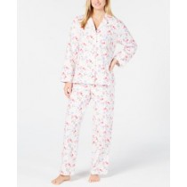Intimate Apparel & Sleepwear by Family Pajamas, Charter Club & More, (Lot 11544661), Store Stock, 559 Units, Ext. MSRP $12,718, Houston, TX