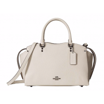 Designer Handbags by Michael Kors, Coach, DKNY & More, (Lot 12053982), Customer Returns, 75 Units, Ext. MSRP $13,277, South Windsor, CT