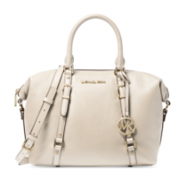 Designer Handbags by Michael Kors, Coach, Patricia Nash & More, (Lot 12100755), Customer Returns, 54 Units, Ext. MSRP $10,326, City of Industry, CA