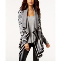 Women's Better Apparel by Alfani, INC, Bar III & More, (Lot 11004805), Store Stock, 624 Units, Ext. MSRP $37,917, City of Industry, CA