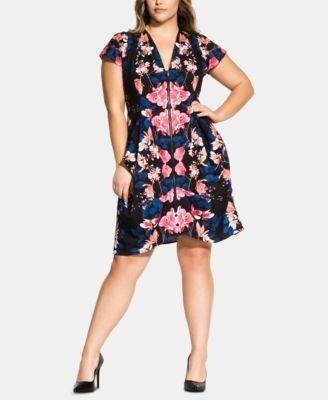 Women's Plus Sizes by Style & Co, Karen Scott, Alfani & More, (Lot 12446538) Ext. Retail $41,102, Tampa, FL